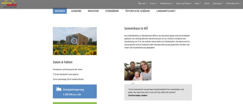 Solarwärme_Galerie_Austria_Solar_Solarwärme_News_Österreich