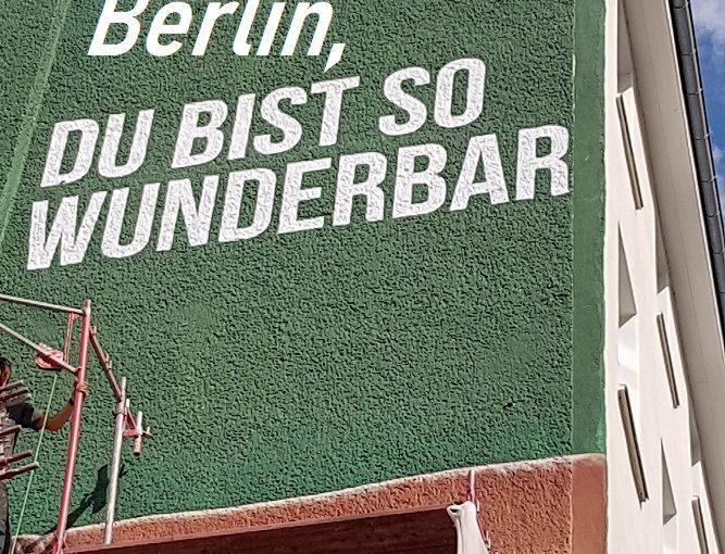 Berliner Heizungsaustauschprogramm