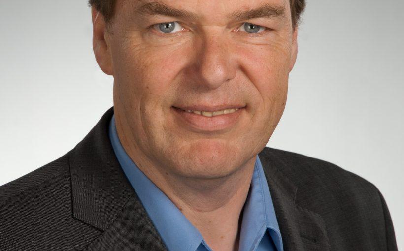 Klaus_Vajen