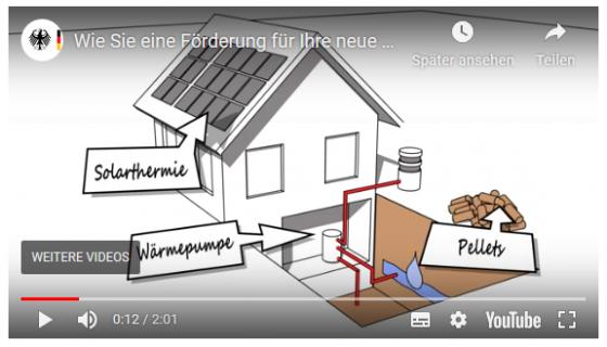 Video_BAFA-Förderung_erneuerbares Heizen