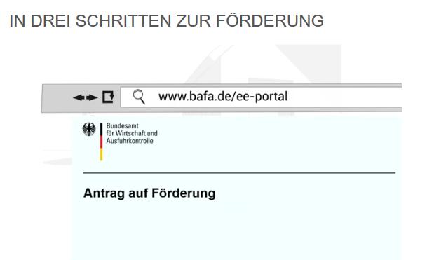 Video_BAFA-Förderung_erneuerbares Heizen_Schritt_1