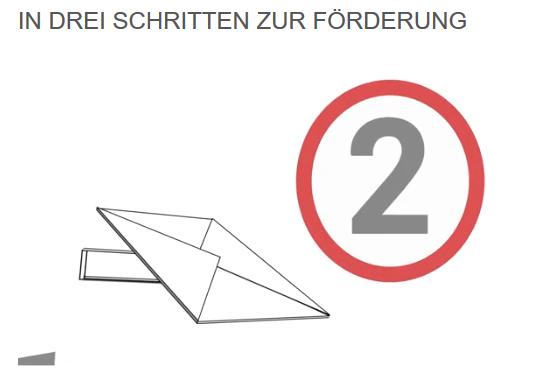 Video_BAFA-Förderung_erneuerbares Heizen_Schritt_2_Zuwendungsbescheid