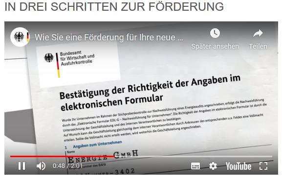 Video_BAFA-Förderung_erneuerbares Heizen_Schritt_wahrheitsgemäße_Angaben