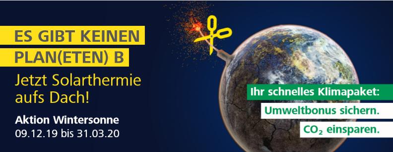 Aktion Wintersonne 2019-20_Paradigma
