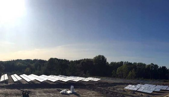 solare-grossanlage-stadtwerke-potsdam