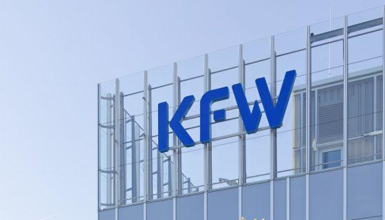 KfW_Förderung_Solarthermie_2020_Zentrale