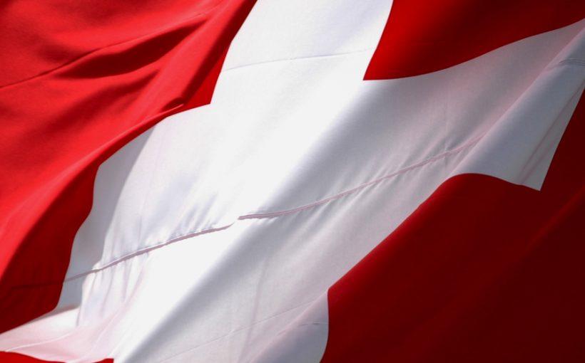 Schweizer Wärmewende Heizungsersatz erneuerbar heizen