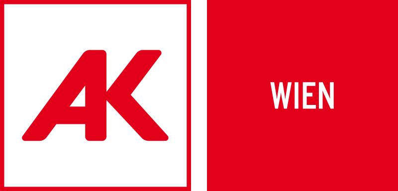 AK-Wien-So-heizt-Oesterreich-2020