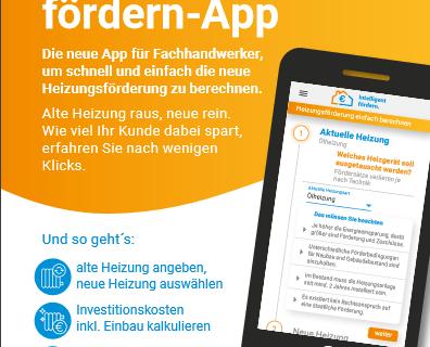 App_intelligent-Heizen