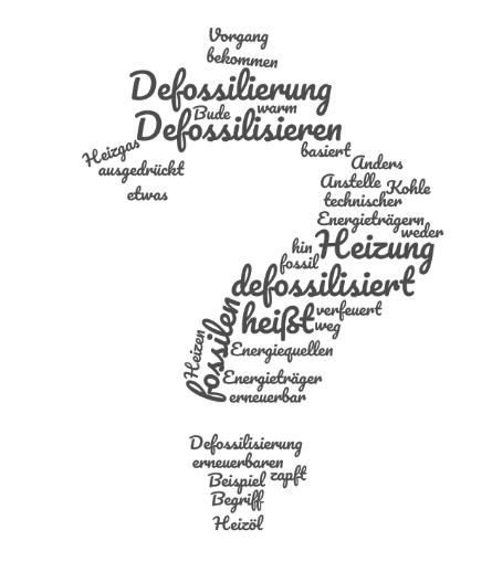 Heizung_Defossilisierung