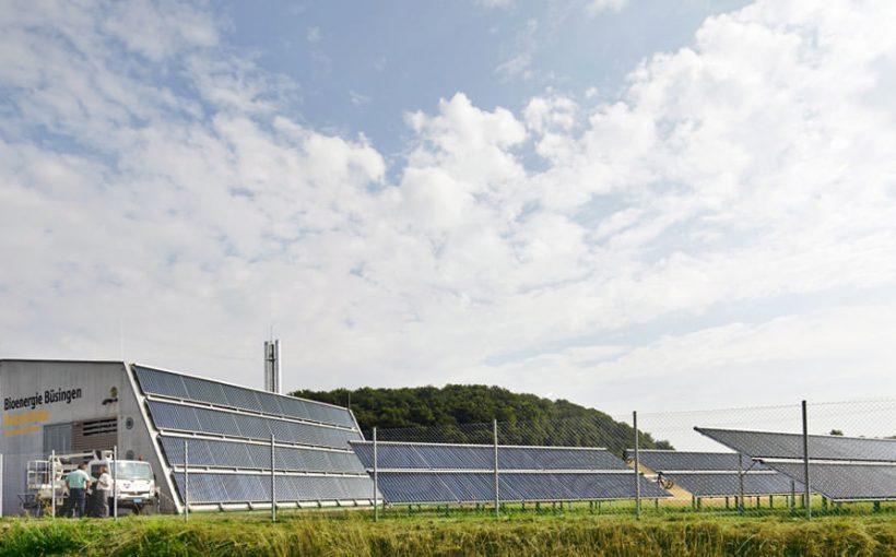 bioenergiedorf-buesingen-waermenetz-solar