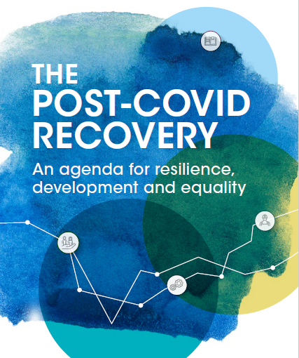 IRENA_Post-COVID_Recovery_2020