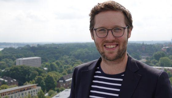neues-klimaschutz-foerderprogramm-schleswig-holstein-umweltminister-albrecht_MELUND
