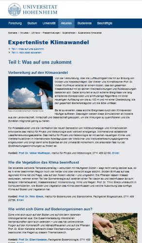 Klima-Experten_Liste_Uni_Hohenheim