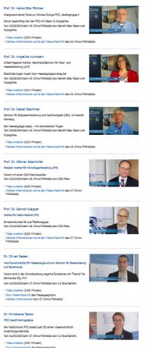 Klima-Experten_Liste_deutsch
