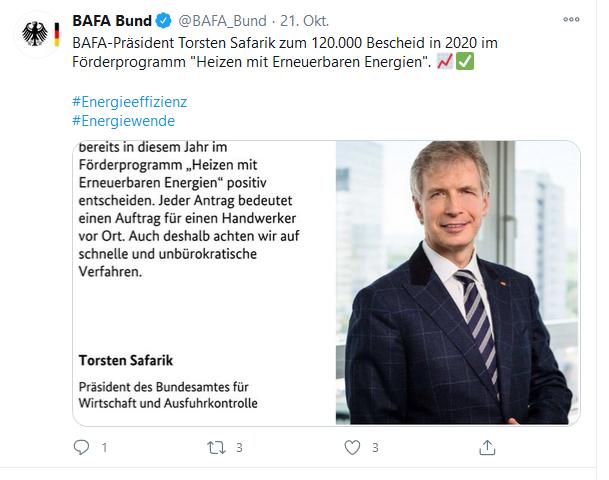 BAFA_Twitter_120.000_entschiedene_Förderanträge_2020