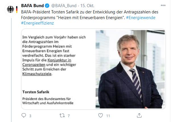 BAFA_Twitter_Verdreifachung_Antragszahlen_2020