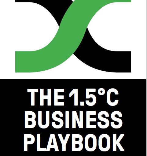 Das 1,5-Grad-Business-Handbuch_Titel