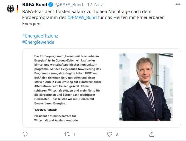 BAFA-Antragszahlen Oktober 2020_MAP_hohe_Nachfrage