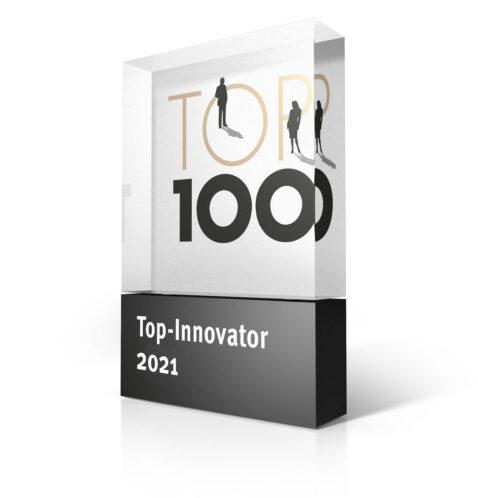TOP-100-Innovationswettbewerb-2021