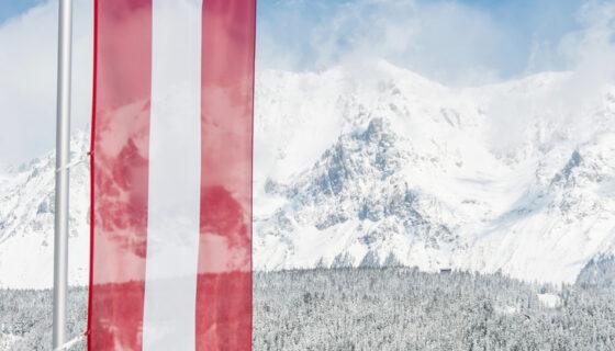Österreich Förderung Solaranlagen 2021