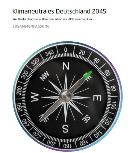 Gutachten_Klimaneutralitätbis2045