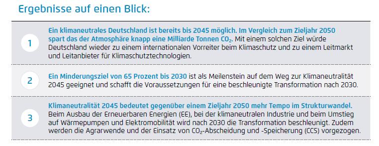 Gutachten_Klimaneutralitätbis2045_Ergebnisse