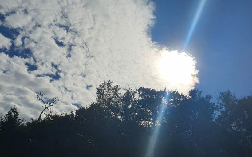 Solarturbo_zuenden_BSW_Solar