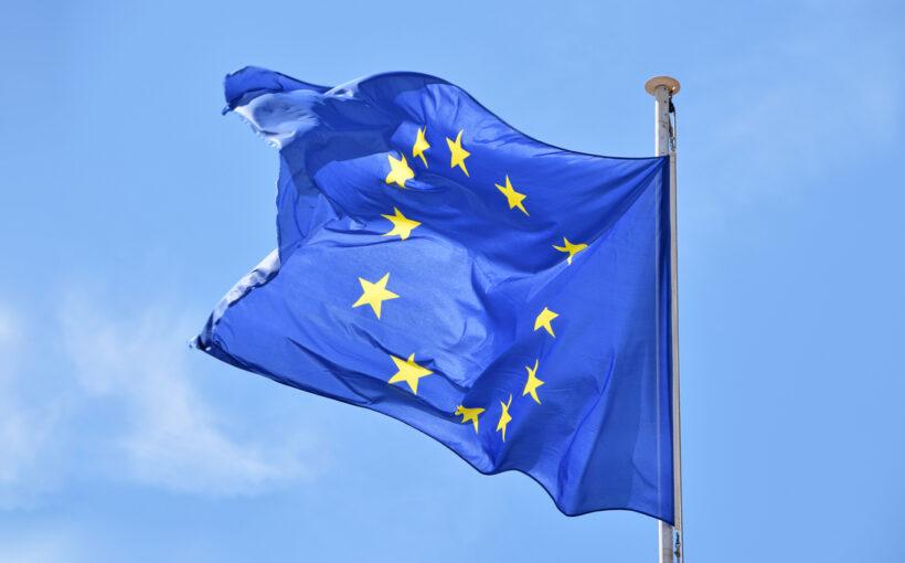 Fit for 55 EU Klimapaket