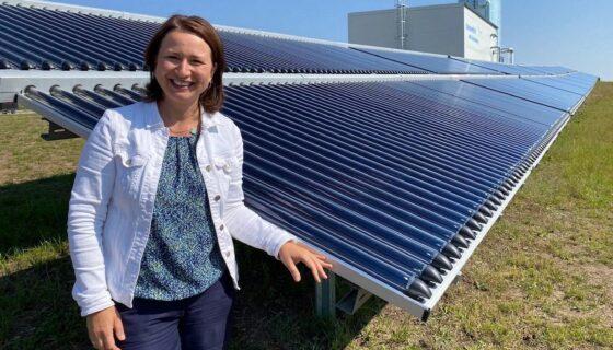 groesste solarthermie-anlage thueringens_1