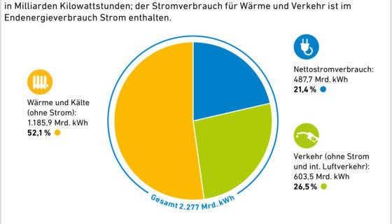 AEE_Energieverbrauch 2020Endenergieverbrauch_Strom_Waerme_Verkehr_2020
